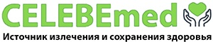 CELEBEmed.ru