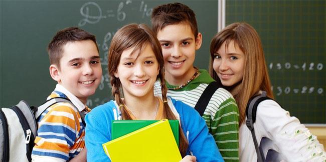 Что нужно знать подростку