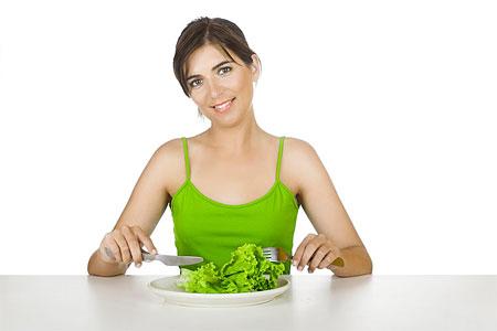 организму не хватает витаминов