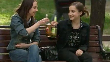 Женский алкоголизм: так ли он опасен?