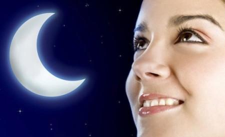 Лечение зубов по лунному календарю