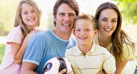 Семейная стоматология и ее преимущества
