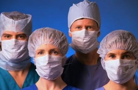 Медицинская деонтология и психотерапия в стоматологии