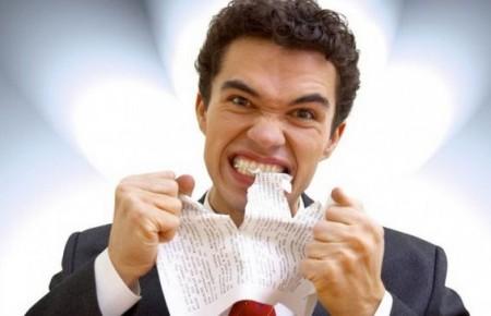 Неврозы в стоматологии
