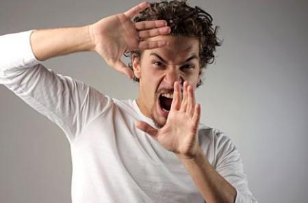 Ятрогении и психопатии в стоматологии
