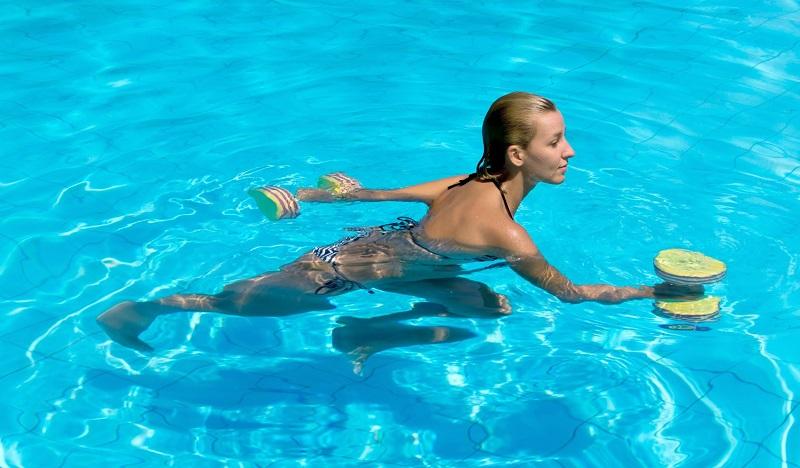 Бег при варикозе можно ли заниматься бегом при варикозном расширении ног