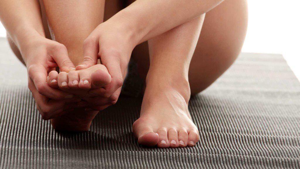 Как проводится медикаментозное лечение лимфостаза нижних конечностей
