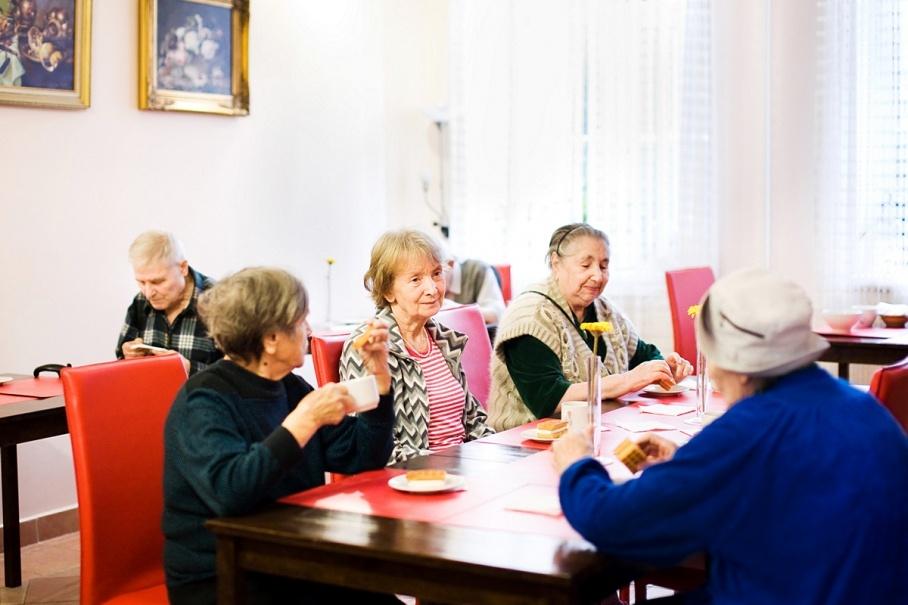 Бесплатный санатория для пенсионеров