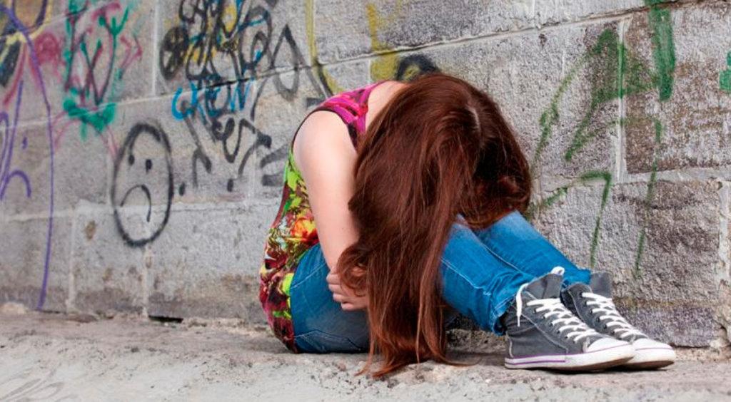 Эмоциональная лабильность подростков